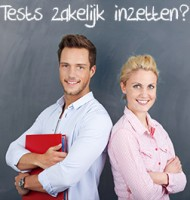 123Test | Test nu je zelf | Gratis psychologische tests!