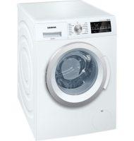 BCC Weekend Deals! Nergens goedkoper! koop deze mooie siemens wasmachine