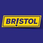 Bristol kortingen tot wel 40% op alles!