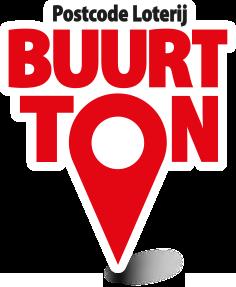 Buurt Ton Postcode Loterij win € 100.000!