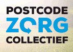 Collectieve Zorgverzekering met 30% korting!