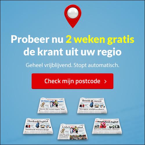 helemaal gratis datingsites Nieuwegein