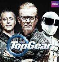 Autoblad TopGear | 39% korting en Gratis jaarboek
