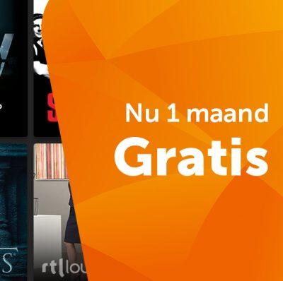 Gratis 1 maand Movies & Series XL bij Ziggo. Bekijk honderden film Inclusief gebruik van HBO On Demand.