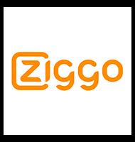 Ziggo abonnement | Alles-in-1 + gratis Ziggo sport!
