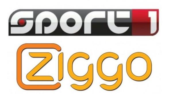Ziggo Sport Live Stream Gratis - truekeyword.com