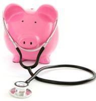 Zorgtoeslag | Bespaar op de zorgverzekering