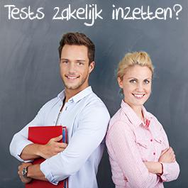 123Test | Test je zelf | Gratis psychologische tests!