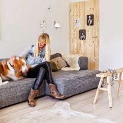 Eigen Huis en Interieur een magazine met 30% korting!
