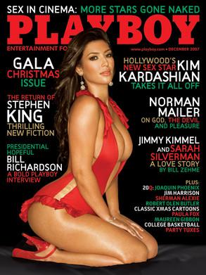 Playboy korting van 33% korting!