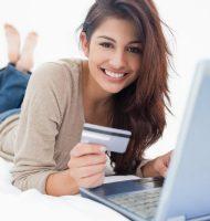 American Express nu 1 jaar gratis t.w.v. € 170.-