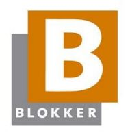 Blokker Actie Tuinmeubelen.Alle Kortingacties Van Blokker