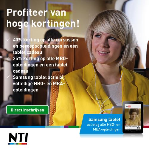 NTI 250x250 2