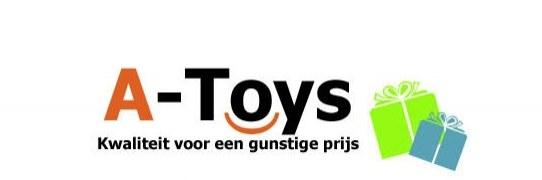 a toys onder