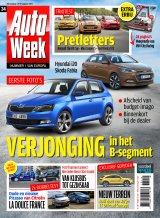 autoweek 1