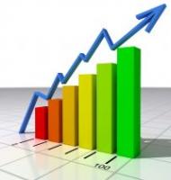 Beleggen of sparen | Beleggers tijdschrift met 81% korting!