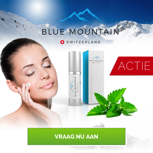 bleu mountain skin care 500