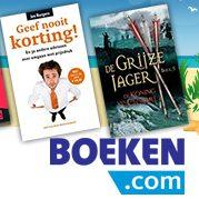 Boeken.com | 7.545 titels met Stapelkorting op E-books!