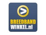 breedbandwinkel