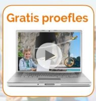 Loi Kids | Leren is superleuk met gratis proefles!