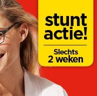 1afeada20b7c53 Voordelen Hans Anders brillen Hans Anders brillen nu de 2e bril gratis!