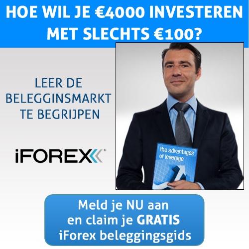 iforex 500