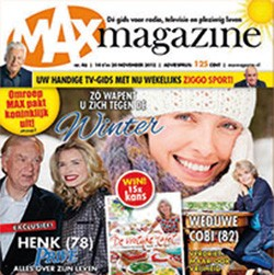 max magazine 1