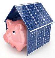 Zonnepaneel met Stapelkorting | Meer panelen = Meer korting