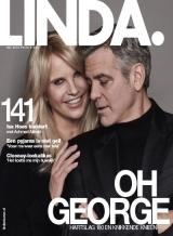 Linda magazine. 75% korting op Moederdag tijdschriften!