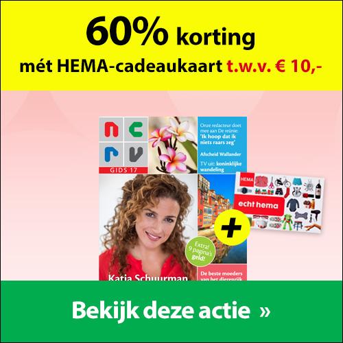 http://secureomg.nl/?a=10510&c=52226&s1=