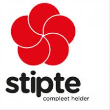 stipte1