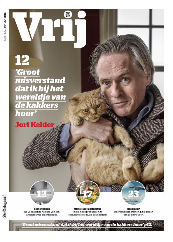 Weekend Telegraaf hoe heerlijk is dat! Nu de Zaterdagkrant voor maar € 1.75 per week. ontvang de krant op zaterdag + 7 dagen digitaal.