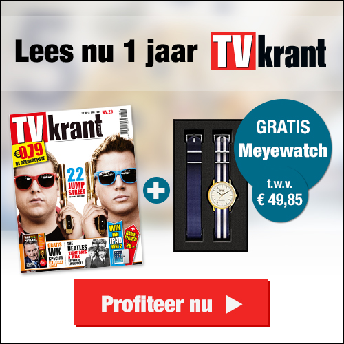 tv krant 500