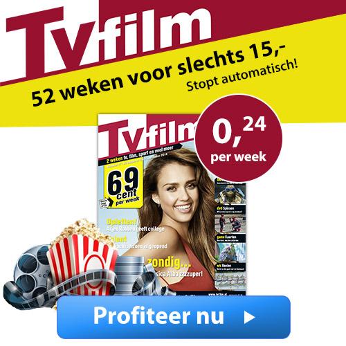 tvfilm 500