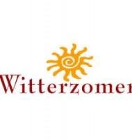 Witterzomer | Boek nu tot 30% vakantiekorting