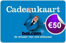Ontvang gratis Ziggo Sport + een gratis Bol.com cadeaubon ter waarde van € 50.-. Betaal eerste 3 maanden € 34.95. Een zeer voordelig Ziggo abonnement.